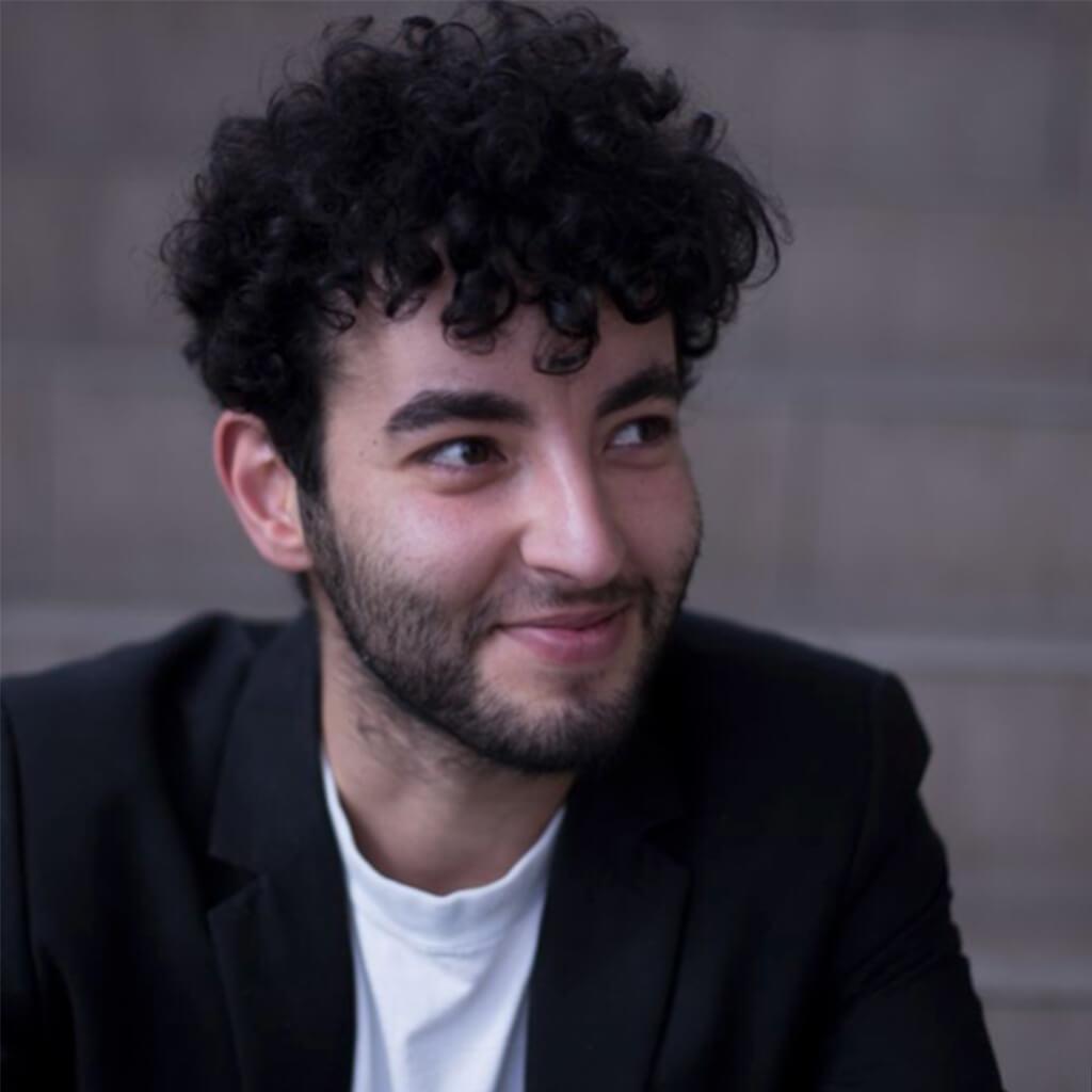 Karim Adduchi