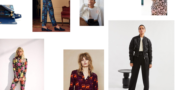 nederlandse fashion merken