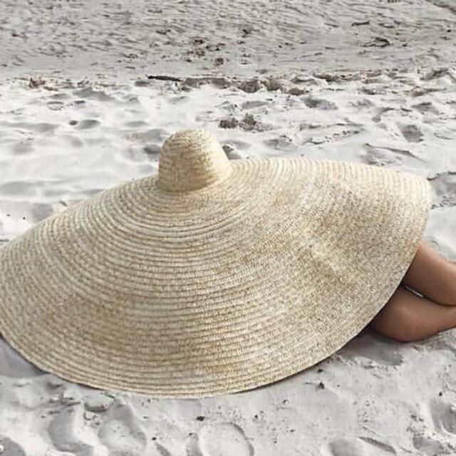 Tried and Tested: Wella Invigo Sun Lijn