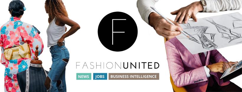 Amsterdam Fashion Week is Verheugd om Samenwerking met FashionUnited aan te Kondigen