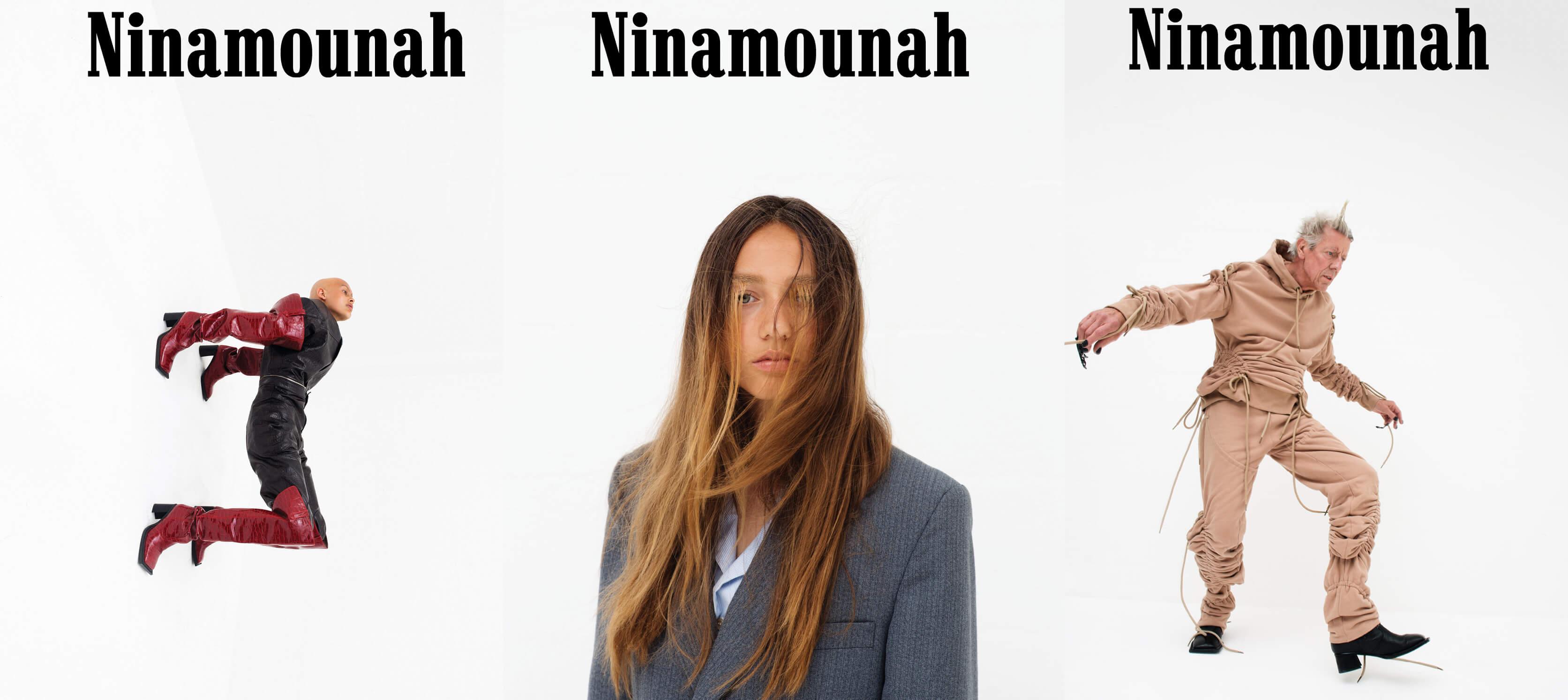 Philips en Ninamounah Presenteren de MuseSeriesCampagne