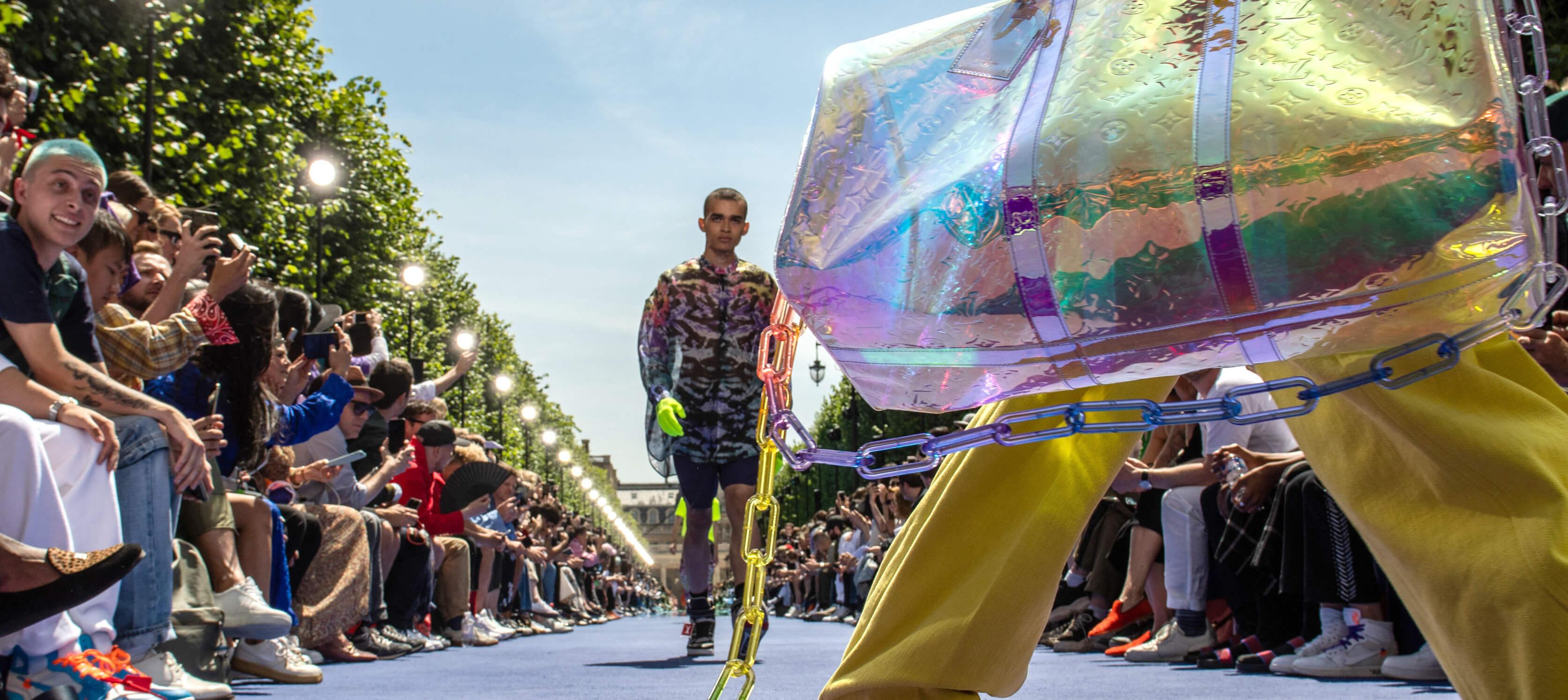 De Beste Fashion Week Debuten van het Decennium