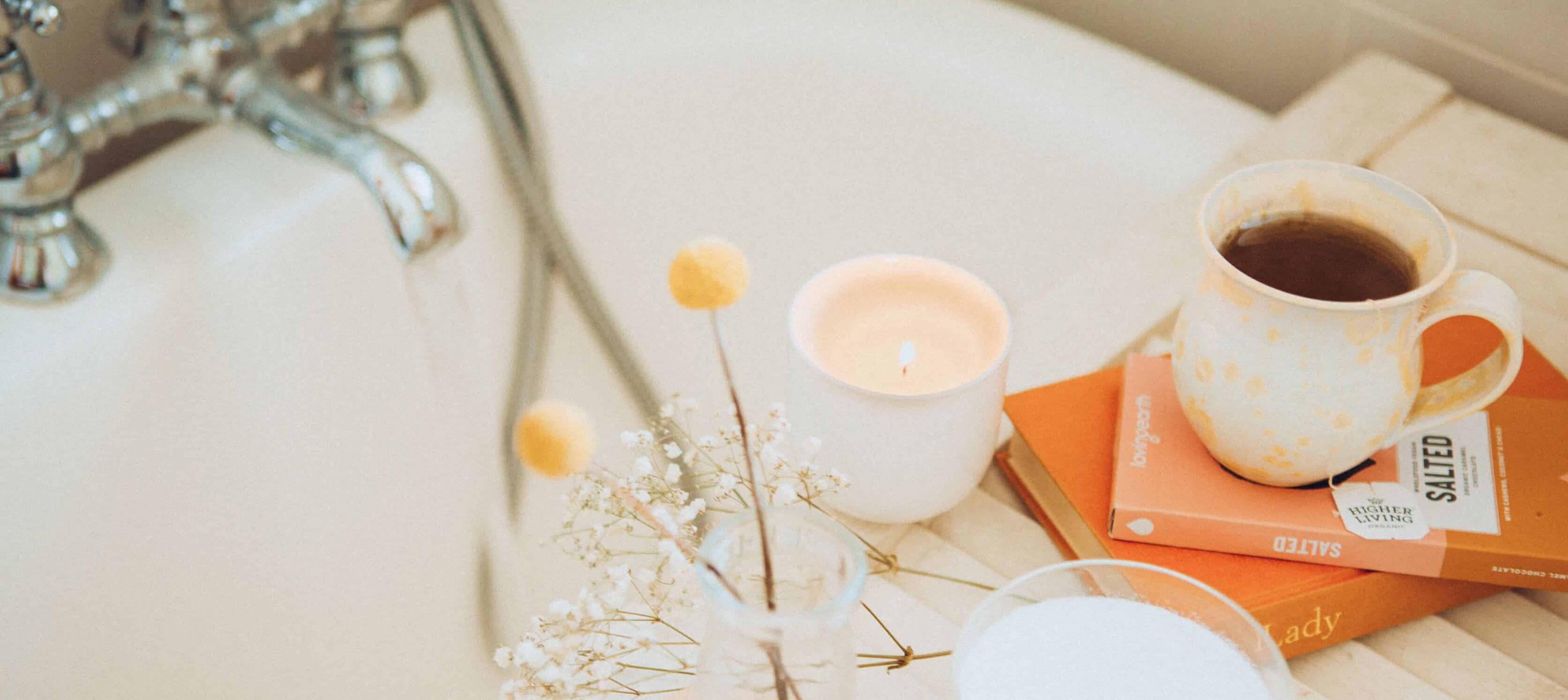 2019 Gift guide: Skincare Editie
