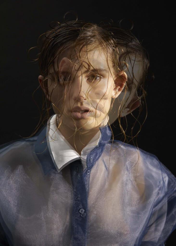 Vivian Camphuijsen