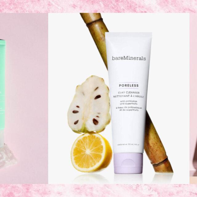 Dit zijn de beste skincare producten van 2020!