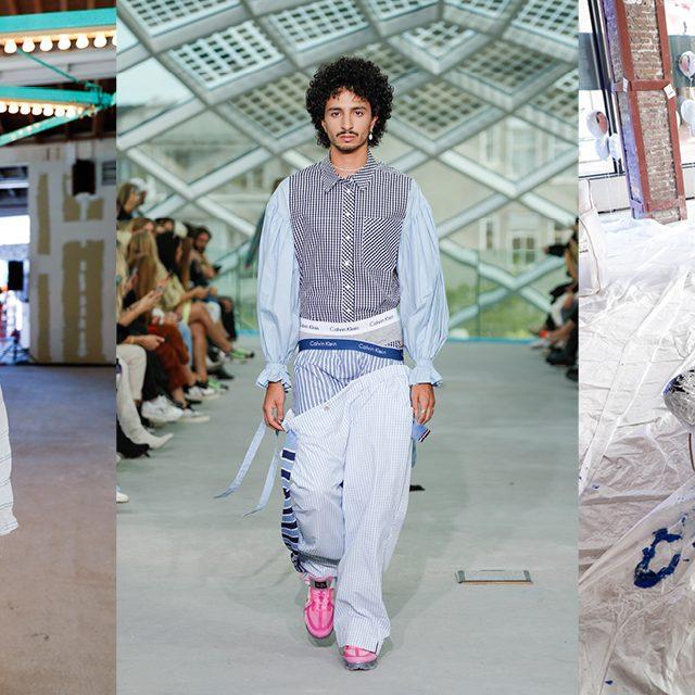 Open to Public: Batavia Stad Fashion Outlet viert 20-jarig bestaan