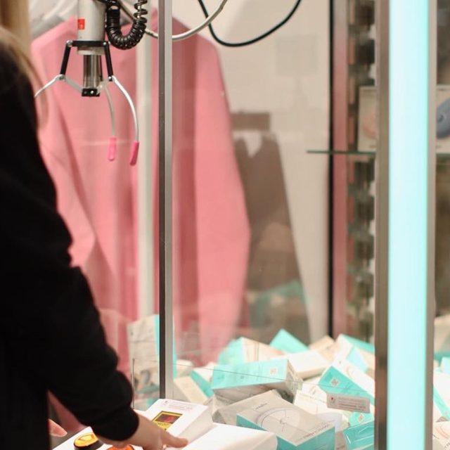 Logitech en Amsterdam Fashion Week slaan de handen ineen tijdens AFW September 2021